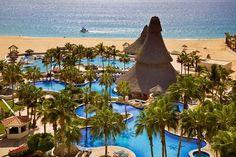 Hotel Finisterra Photo Gallery-Los Cabos