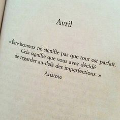 Mood Quotes, Happy Quotes, Best Quotes, French Phrases, French Quotes, Positive Mind, Positive Quotes, Citation Courage, Some Words