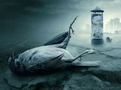 Wallpaper Horror Interesting Horror HDQ Images Collection HD