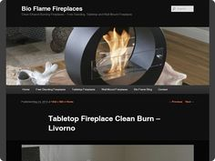 WordPress and WordPress Template Self-Hosted Website TURNKEY websites by valsjewels