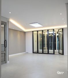 대전 리모델링 법동 그린타운 31평/송촌동 선비마을 30평대 아파트 인테리어안녕하세요 홈데코 인테리어입... Track Lighting, Divider, Ceiling Lights, Living Room, Interior, Furniture, Home Decor, Blog, Fashion Styles