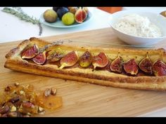 I still remember this perfect tart I made while in Mani, Greece with local Kalamata figs, picked right off the tree. Oh how i could go for a little slice right now. Christine Cushing, Fresh Fruit Tart, Wonderful Things, Figs, Tarts, Ethnic Recipes, Greece, Kitchens, Mince Pies
