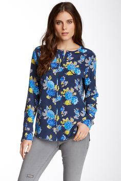 HauteLook hosts limited-time sale events featuring your favorite fashion and lifestyle brands at savings of up to off! I Go To Work, Work Shirts, Newlyweds, Silk, Blouse, Top, Wedding, Clothes, Women