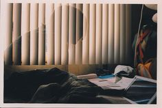 Alex Marino, double exposure Double Exposure, Curtains, Room, Pictures, Home Decor, Bedroom, Photos, Blinds, Decoration Home