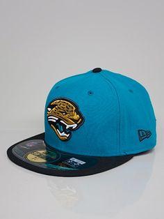 Cappello Jacksonville Jaguars