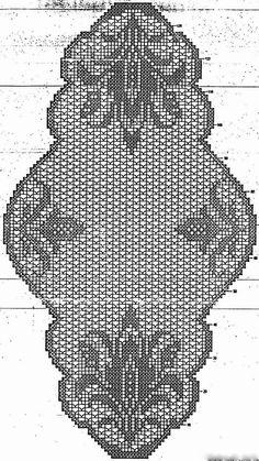 eb230f8e232bca25d3a866204c6cfadd.jpg (707×1257)
