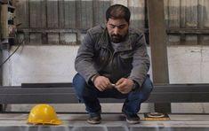 Sputnik Türkiye ///  Mahkemenin gerekçeli 'Sarısülük' kararından: Taş atıyordu, Gezi hükümeti devirme amaçlıydı