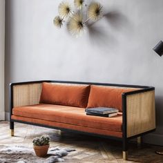 Swivel Armchairs For Living Room Sofa Design, Design Despace, Deco Design, House Design, Interior Design, Rattan Furniture, Modern Furniture, Furniture Design, Rattan Sofa