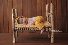 Фотограф Cемейный Новорожденных Детский Питер