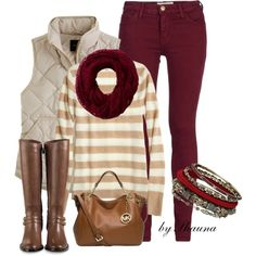 """""""Style this wardrobe I"""" by shauna-rogers on Polyvore"""