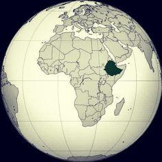 #ethiopia
