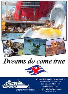 Best Cruise Flyer Images On Pinterest Cruises Princess Cruises - Disney flyer template