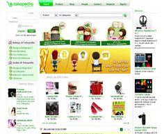 Tokopedia-turns-5-years-old-touts-24-million-products-sold-last-year