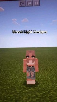 Minecraft Modern, Minecraft Plans, Amazing Minecraft, Minecraft Tutorial, Minecraft Designs, Minecraft Creations, Minecraft Projects, Minecraft Stuff, Minecraft Houses