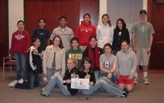 Danville Library Programs by Contra Costa County Library, via Flickr