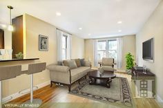 Property Not Found Dining Bench, Stager, Furniture, Property, Kensington, Empty Room, Home Decor, Us Real Estate, Room