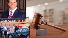Contact a West Palm Beach car accident lawyer at Schuler, Halvorson, Weisser, Zoeller & Overbeck P. Car Accident Injuries, Accident Attorney, Injury Attorney, Beach Cars, Personal Injury Lawyer, West Palm Beach, Florida, The Florida