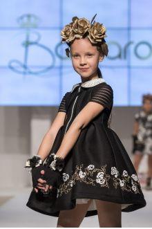 momolo, street style kids, fashion kids, Barcarola