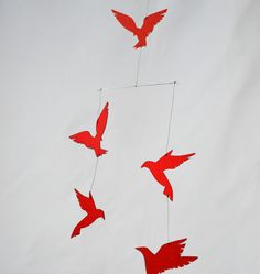 RedBirds adj.jpg