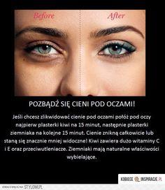 Beauty Tips For Skin, Beauty Bar, Beauty Hacks, Hair Beauty, Body Training, Refashion, Healthy Life, Anti Aging, Life Hacks