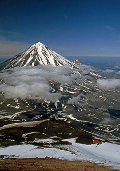 Volcanoes of Kamchatka, Turquoise chambers in Egypt, it was 2 help transmutation attracting sound waves 2 heal the, I was attacked by evil governments,  establishment 2 assassinate me with lethal radiation in 2009, they sent me a beam of radiation but they couldn't kill, I became stronger,  https://stargate2freedom.wordpress.com/2015/11/11/stress-and-pollution-are-the-1-killer-in-our-corrupted-world/