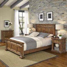 Aria Bedroom Set | bedroom | Pinterest | Bedrooms, King beds and ...