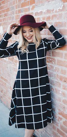 9d6e58111fd66 201 Best Outfit Ideas - Dresses images | Simple dresses, Simple ...