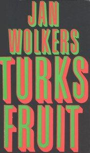 Niets ten nadele van 'Kathy's dochter' van Tim Krabbé of 'Terug tot Ina Damman' van Simon Vestdijk, maar de grootste Nederlandse liefdesroman blijft 'Turks fruit' van Jan Wolkers.