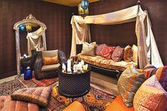 13 besten Orientalischer Teppich Bilder auf Pinterest | Living Room ...