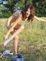 Teens Geting Naked 88