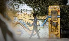 เปลี่ยนตู้โทรศัพท์ถูกเมิน ให้กลายเป็นตู้บริจาคผ่านการโทรทุกสตางค์
