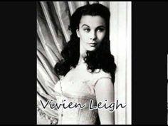 Vivien Leigh Scarlett O'Hara nel Film capolavoro Via col Vento Hollywood Icons, Hollywood Glamour, Hollywood Stars, Classic Hollywood, Vintage Hollywood, Scarlett O'hara, Vivien Leigh, Divas, Pretty People