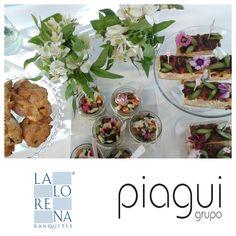 La Lorena Banquetes+Nuevas Colecciones Grupo Puagui... #lalorena #eventos #banquetes #shoes👠👡👢👞
