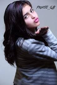 Image result for hala al turk 2015