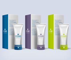 ROSE / Logo & Packaging Design by: #dariofrattaruolo  Follow me on:  www.dariofrattaruolo.com  www.instagram.com/dariofrattaruolo www.facebook.com/dariofrattaruolodesign www.behance.net/dariofrattaruolo it.pinterest.com/dariofrattaruolo  #advertising #graphic #design #graphicdesign #brand #logo #web #webdesign #tourism #travel #communication #corporateidentity #visual #grafica #pubblicità #marchio #comunicazione #sitoweb #Packaging #Soap  #dariofrattaruolo
