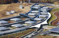 14 Best Howard Hughes Medical Institute – Janelia Farm