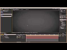 Reduce Color Banding - AE Quick Tip 7 - Ideas to Creations - YouTube