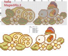 Thun schema punto croce uccellino con limoni.jpg (999.68 KiB) Osservato 164 volte