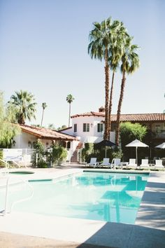 Palm Springs Wedding_Alcazar_0005