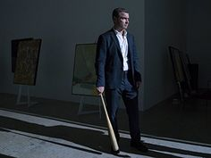 Liev Schreiber on IMDb: Movies, TV, Celebs, and more... - Photo Gallery - IMDb
