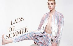 Lads-of-Summer_fy1