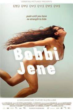 Watch Bobbi Jene full hd online Directed by Elvira Lind. With Laura Dern, Ohad Naharin, Or Schraiber, Bobbi Jene Smith. A love story portraying the dilemmas and inevitable consequences of amb Hindi Movies, 18 Movies, Hd Movies Online, Movies And Tv Shows, Latest Movies, Movies Free, Web Movie, Film Movie, Be With You Movie