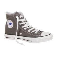 39b6df51cb302 Chuck Tailor All Star haute grises