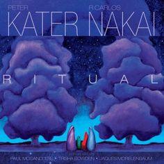 "#Lyrics to 🎤""Meeting At Twilight"" - Peter Kater & R. Carlos Nakai @musixmatch mxmt.ch/t/80929474"