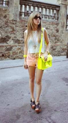 http://lookbook.nu/look/3645619-THE-HUNTREND-Neon