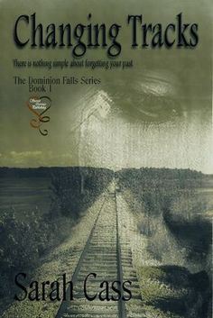 2014 Honorable Mention ~ American Historical ~ http://indtale.com/2014-rone-awards