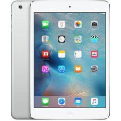 Apple iPad mini 2 16GB WiFi - Walmart.com $269