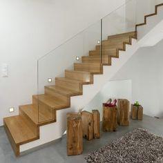 krieger-betontreppe-800-210316-9a6a4508.jpg (300×300)