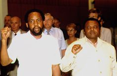 View and license Chris Hani pictures & news photos from Getty Images. African National Congress, Hani, African History, Still Image, Anniversary, Couple Photos, People, Legends, Pictures