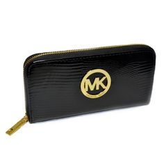 Michael Kors Outlet,Most are under $60.It's pretty cool (: | See more about michael kors, michael kors outlet and outlets. | See more about michael kors, michael kors outlet and outlets.